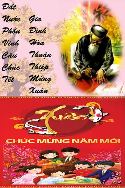 anh-chuc-mung-nam-moi-xa-tan-ky-hai-duong
