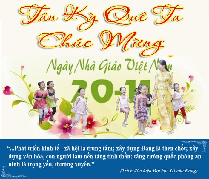 chuc-mung-20-10-tan-ky-que-ta