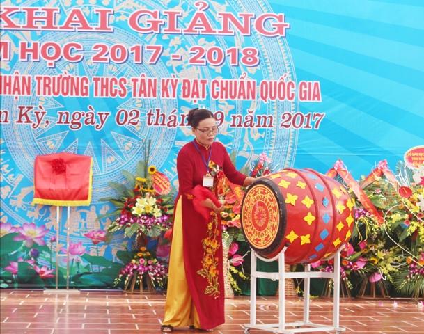 http://demo.tanky.gov.vn/wp-content/uploads/2020/09/truong-trung-hoc-co-so-tan-ky-tu-ky-hai-duong.jpg