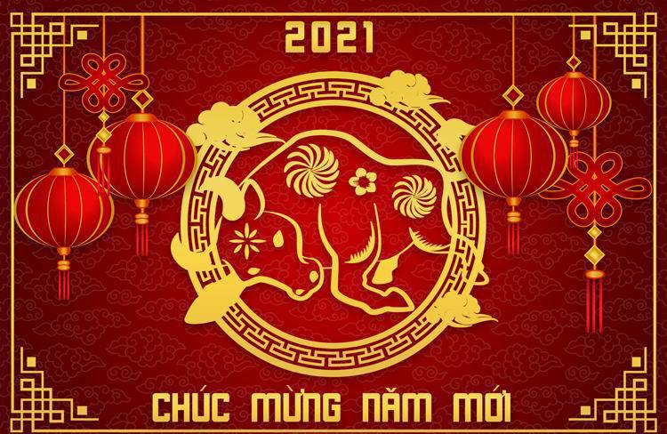 banner-chao-nam-moi-2021